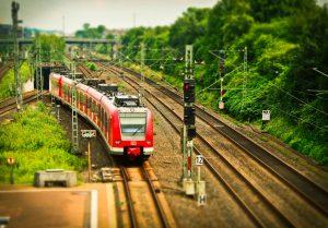 railway-train-transport-seemed-159254